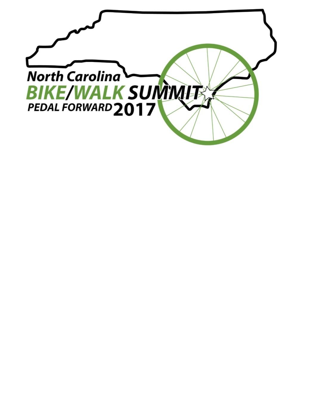 NC Summit 17